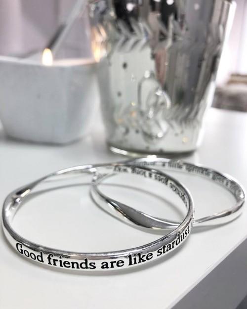 friends stardust 1