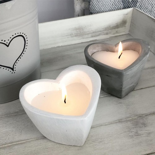 pair heart candles1
