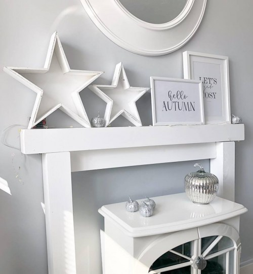 star tray2